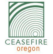 Ceasefire_Oregon.jpg