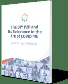 DIY-P2P-Covid-2020