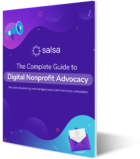 digital-nonprofit-advocacy-guide-graphic-1