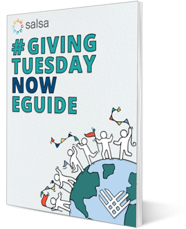 giving-tuesday-now-eguide-cover