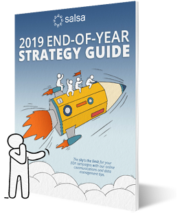 eoy-strategy-guide-bp