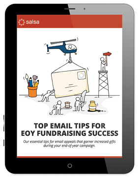 top-tips-tablet-website