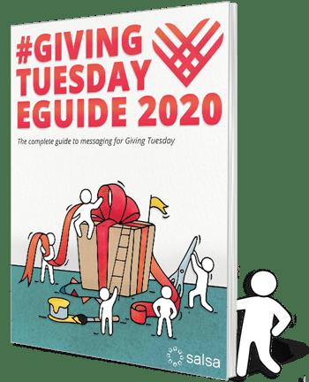 GT-eguide-2020-cover-1-doug