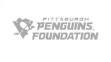 PPF-logo-gray.png