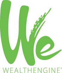 WealthEngine_Logo.png
