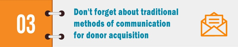SL_Dont-forget-about-traditional-methods-of-communication-for-donor-acquisition.jpg