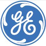 GeneralElectricLogo-486274-edited.png