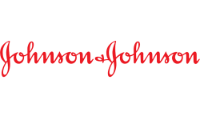 JohnsonandJohnsonLogo.png
