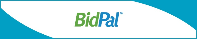 Check out BidPal's online fundraising tool for auctions.