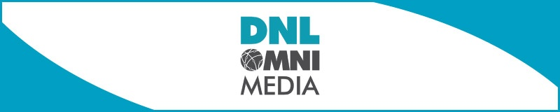 Check out DNL OmniMedia's online fundraising tool and see how it can help your nonprofit with fundraising integrations.