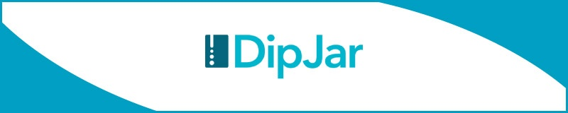 See how DipJar's online fundraising hardware can help your nonprofit.