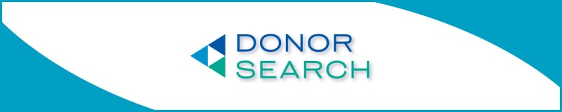 See how DonorSearch's online fundraising tool for research can help your organization.
