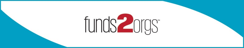 Check out Funds2Orgs online product fundraising tool.