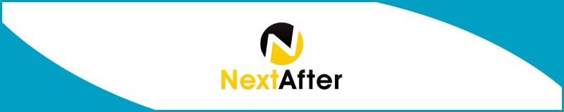 Take a look at NextAfter's online fundraising tool for optimization services.
