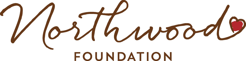 Northwood Foundation - Fundraising Software User