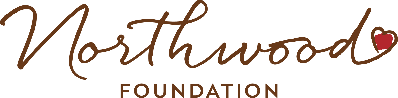 Northwood Foundation - Nonprofit CRM User