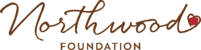 Northwood Foundation - Fundraising Software User