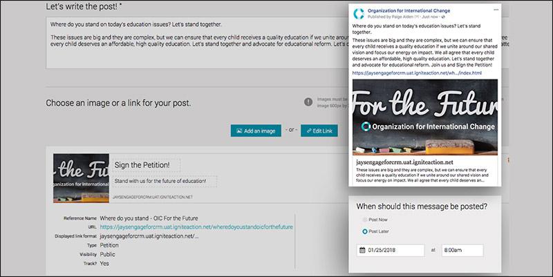 Online Petition Form Social Sharing.jpg