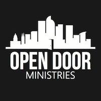 Open Door Ministries Chose Salsa