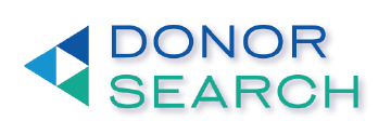 DonorSearch-467576-edited.png