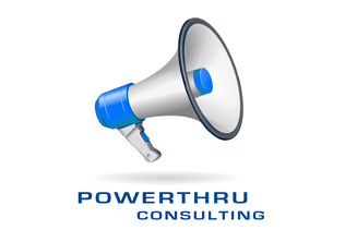 Powerthru Consulting