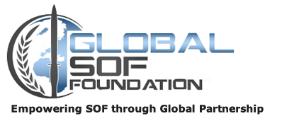 SOF_Logo_New4.png