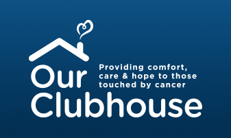 Our Clubhouse Logo