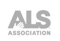 ALS Association - Salsa Customer