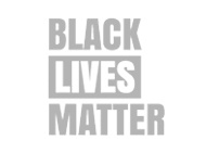 Black Lives Matter - Salsa Customer