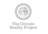 Climate Reality Project - Salsa Customer