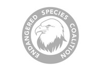 Endangered Species Coalition - Salsa Customer