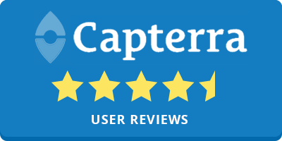 Capterra Fundraising Software Reviews