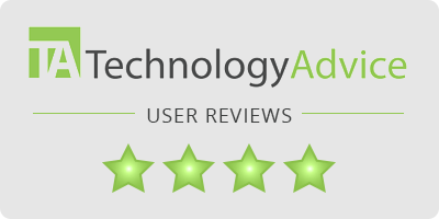Technology Advice Nonprofit Software Reviews