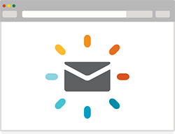 Email Isn't as Sexy as It Used to Be, But It Isn't Dead Either