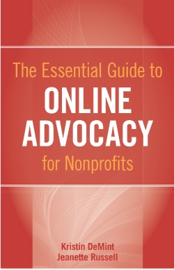 online-advocacy-for-nonprofits-lp