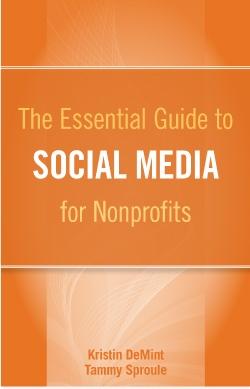 social-media-for-nonprofits-lp