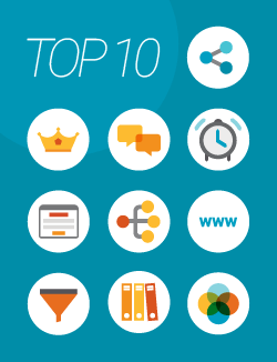 Top 10 Strategies to Grow Your List