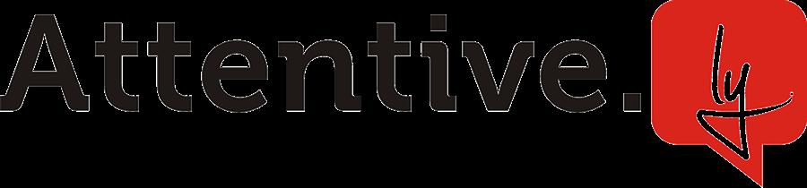 attentively-logo
