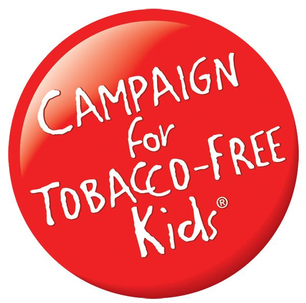 campaign-for-tobacco-free-kids