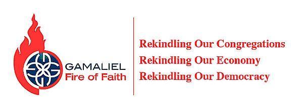 gamaliel-logo