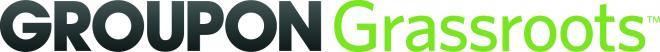 groupon-grassroots-logo