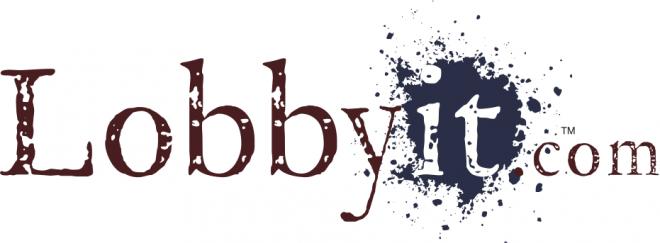 lobbyit-logo_0