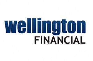 wellington-financial