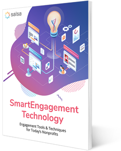 smartengage-tech-2020-cover