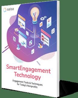 smartengage-tech-2020-cover