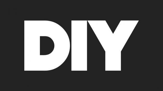 diy-624x351.png