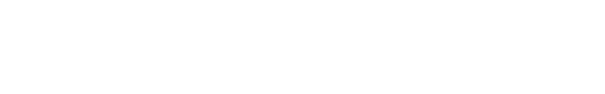 Environmental-CaseStudy-Divider