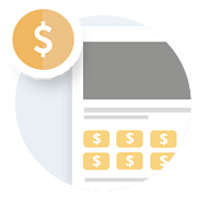 Complete Fundraising Platform