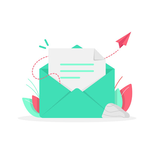 Boost your email's click-through rate by paying attention to your audience.
