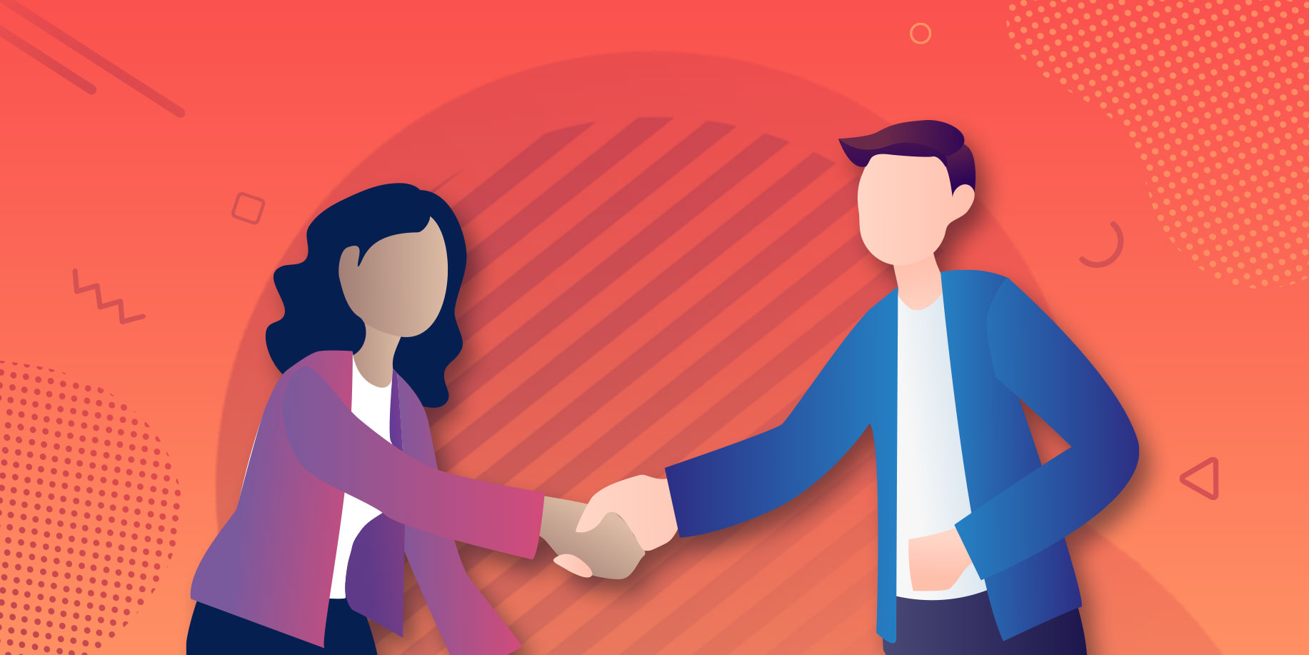 Nonprofit Corporate Sponsorship as a Fundraising Strategy